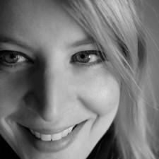Lucie Roche, mezzo